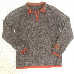 Holloway | Cool Dry-fit Athletic Top M